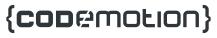 codemotion-logo