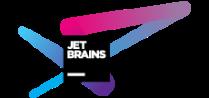 logo_jetbrains_3